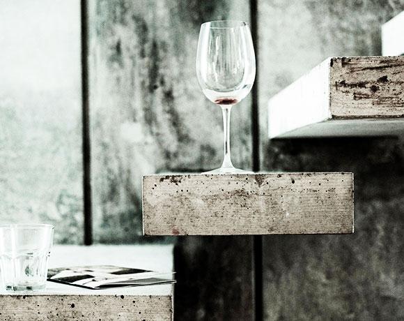 Bachelor spécialisé Wine and Spirit