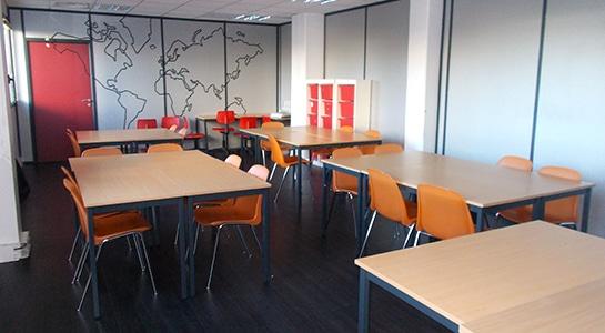 Campus_Aix