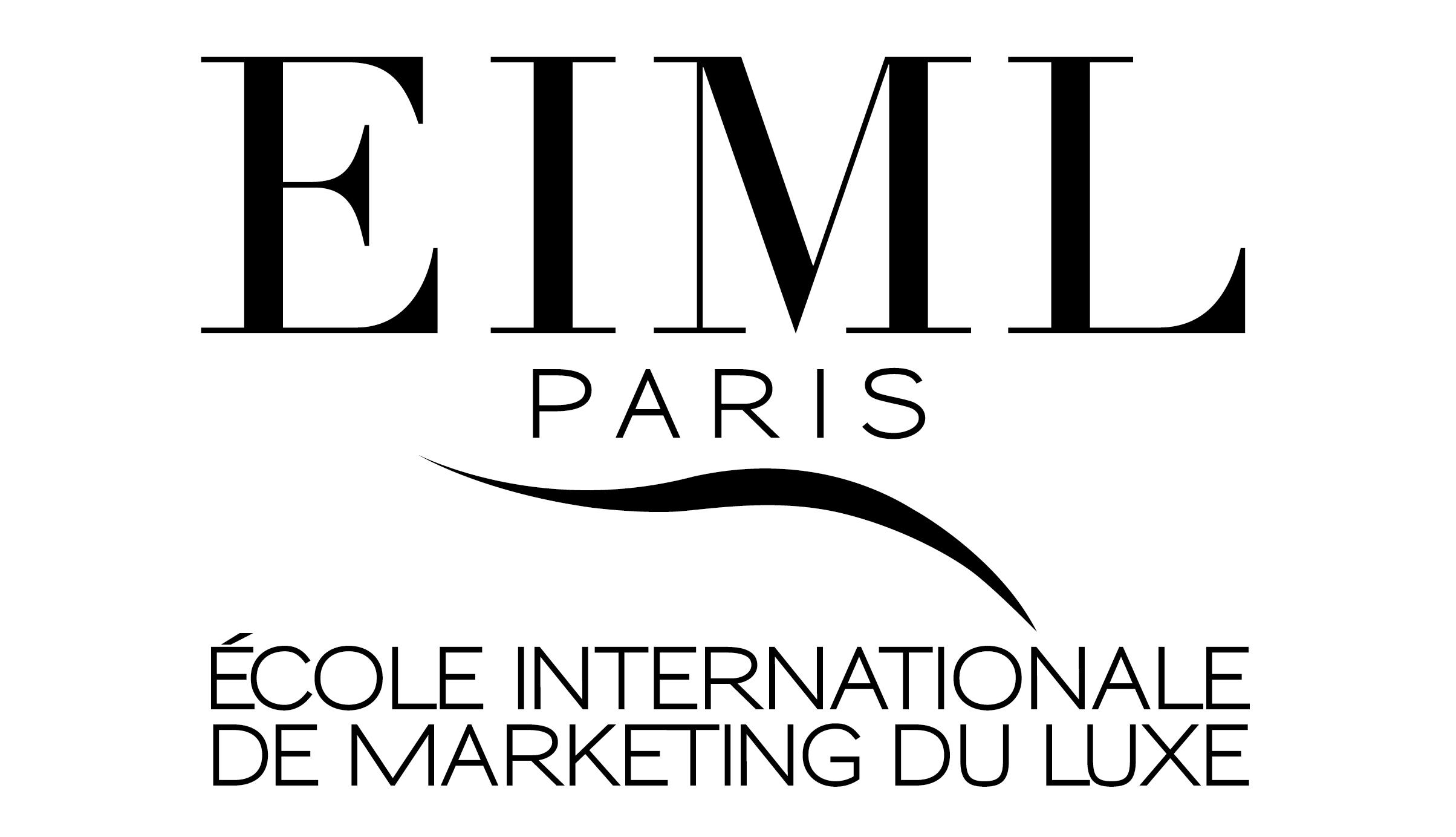 Logo EIML