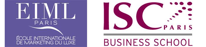 logos-isc-eiml