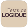 NomadEducation - Test de logique