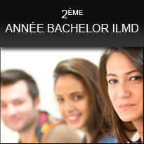 bachelor Marketing Luxe Merchandising et Design 2