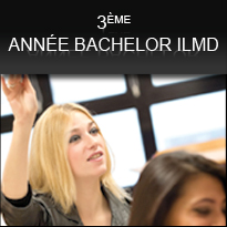 bachelor Marketing Luxe Merchandising et Design 3