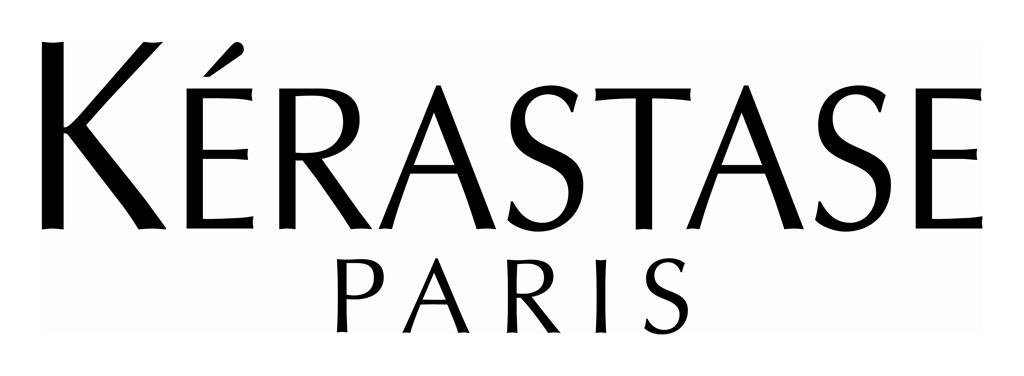 EIML Kérastase