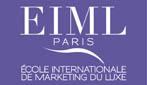 ILMD - EIML