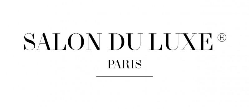 Pr sence de m jean claude biver sur le salon du luxe for Salon du ce paris