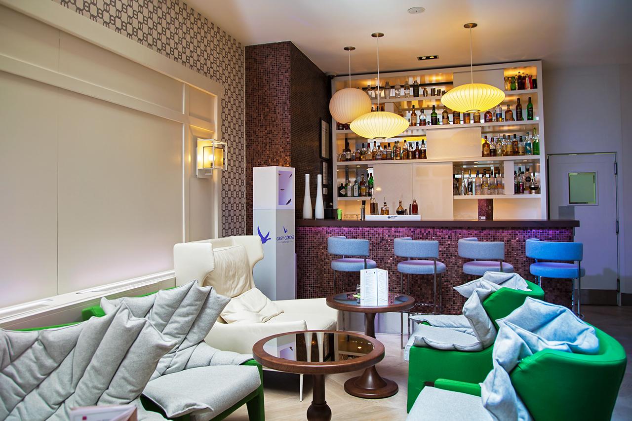 les ateliers du luxe by eiml paris programme de la semaine du 14 avril 2014 eiml. Black Bedroom Furniture Sets. Home Design Ideas