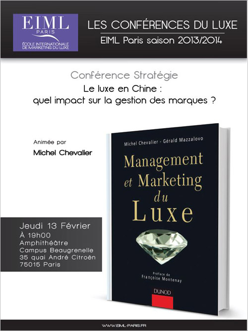 Conference_EIML_Luxe-en-Chine