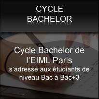 Bachelor-luxe