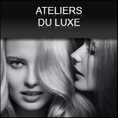 ateliers luxe